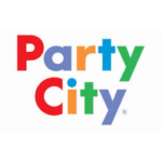 party-city_151_large